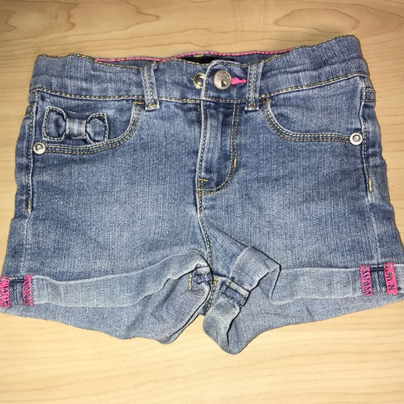 Jordache Other - Jordache Girls Shorts
